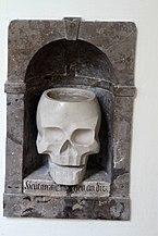 Franziskanerkirche-IMG_5914.JPG