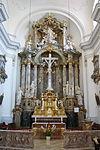 Franziskanerkirche innen 3.JPG