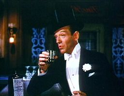 Fred Astaire in Royal Wedding (2)
