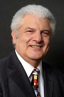 Fred Harrison (author) British author, economic commentator and corporate policy advisor