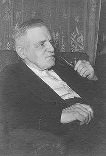 Fred Williams (journalist) journalist, born 1863