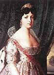 Frederica de Suède 1850 par Eric Bogislaus Skjöldebrand.jpg