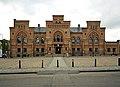 Fredericia gamle rådhus.jpg