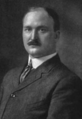 Frederick Houdlette Albee.png