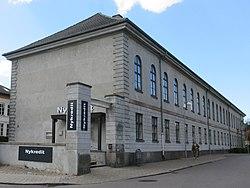 Frederiksborg Statsskole 01.jpg