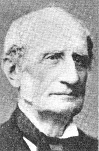 Fredrik Ferdinand Carlson.jpg