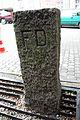 Free City of Danzig border stone.jpg