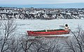 Freezing rain in Quebec city 11.jpg