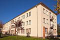 Freiberg Winklerstrasse 22.jpg