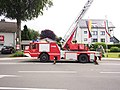 Freiwillige Feuerwehr Stadt Monschau, Magirus Iveco 150E27 Bild 1.JPG