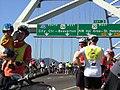 Fremont Bridge Providence Bridge Peddle (10488384843).jpg