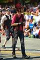Fremont Solstice Parade 2013 54 (9237721078).jpg