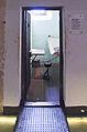 Freo prison WMAU gnangarra-102.jpg