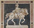 Fresco Niccolò da Tolentino Duomo Florence.jpg