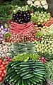 Fresh vegetables in Pakistan.jpg