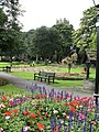 Friary Gardens - geograph.org.uk - 987340.jpg