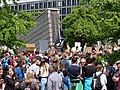 FridaysForFuture protest Berlin 31-05-2019 25.jpg
