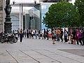 FridaysForFuture protest Berlin human chain 28-06-2019 46.jpg