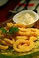 Fried Squid Rings.jpg