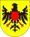 Friedberg-Burggraf.PNG