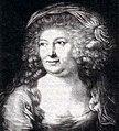 Friederike-Luise.JPG