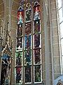 Friedersbach Kirche04.jpg