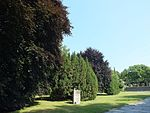 Friedhof-Lilienthalstraße-103.jpg
