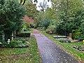 Friedhof Höchst Oktober 2019 066.jpg