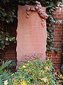 Friedhof Pappelallee jetzt Friedhofspark Berlin Prenzlauer Berg Okt.2016 - 7.jpg