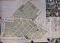 Friedhof blankenese plan.jpg