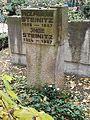 Friedhof der Dorotheenstädt. und Friedrichwerderschen Gemeinden Dorotheenstädtischer Friedhof Okt.2016 - 10.jpg