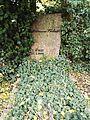 Friedhof der Dorotheenstädt. und Friedrichwerderschen Gemeinden Dorotheenstädtischer Friedhof Okt.2016 - 19.jpg