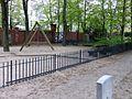 Friedhofspark Pappelallee (28).jpg