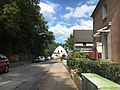 Friedrich-List-Straße.jpg
