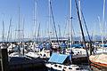 Friedrichshafen - Bootshäfen - Hafen 2 003.jpg