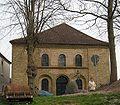 Friedrichstadt alte synagoge.jpg
