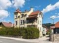 Friesach Neumarkter Straße 16 Luft-Hof Süd-Ansicht 04092017 0607.jpg