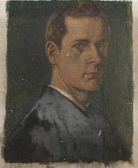 Fritz Boehle