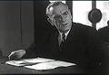 Fritz Kuhn 19490214 NARA 1.jpg