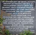Fritz eisel mosaik dvz potsdam 17.jpg