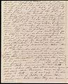 From Caroline Weston to Anne Warren Weston; 1839? p4.jpg