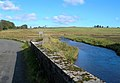 From Laigh Wellwood Bridge - geograph.org.uk - 569656.jpg