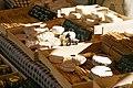 Fromages de chèvre au marché d'Apt.jpg