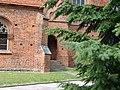 Frombork, Poland - panoramio (39).jpg