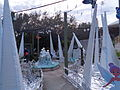 Frozen Winterland, Wild Adventures 3.JPG