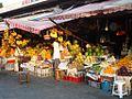 Fruitstand-manila.jpg