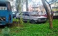 Fso polonez mr83 wrecked jaslo.jpg