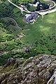 Fuente Dé - panoramio.jpg