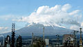 Fuji-san 6.jpg