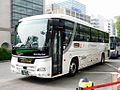 Fujikyu-Yamanashi-bus-F1612.jpg